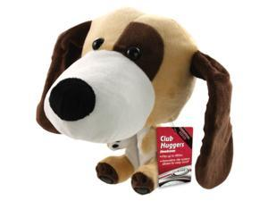ProActive Sports HZHDOG Dog Club Hugger Headcover