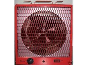 Dr Heater USA DR988 Dr Heater Portable Industrial Heater