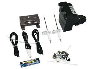 Onward Grill Pro 20620 Universal Electronic Ignitor Kit