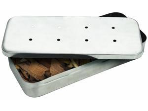 Onward Grill Pro 00185 Stainless Steel Smoker Box