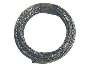 Impex Systems Group Inc - Ook 50 Lb Capacity 9in. Galvanized Picture Wire  50124 - Pack of 12