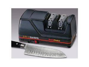 Chefs Choice 0316002 Diamond Sharpener for Asian Knives in Red