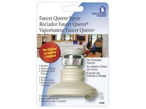 Faucet Queen 01500 Thread Spray - Case of 3