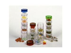 Bulk Buys Connect a Jar Set - Carded - Case of 24