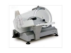 Chefs Choice 6670000 Professional Electric Food Slicer No.667