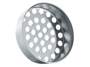Waxman Consumer Products Group 1-.31 in. Bath & Laundry Strainer Cup  7638900T