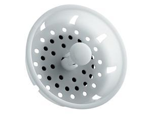 Waxman Consumer Products Group Plastic Replacement Basket Strainer 7638200T