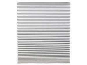 Redi Shade Inc 48in. X 72in. Original Redi Shade Light Filtering Pleated Window Sha