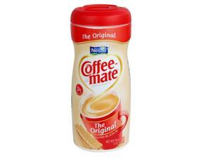 Safety Technology DS-CREAMER Coffee Mate Creamer Diversion Safe