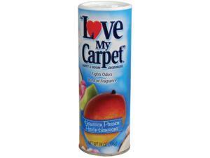 Safety Technology DS-DEODOR Love My Carpet Deodorizer Diversion Safe
