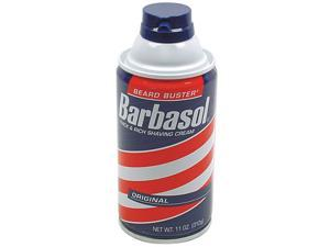 Safety Technology DS-BARBASOL Barbasol Household Can Diversion Safe
