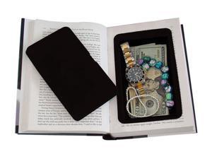 Safety Technology DS-BOOK Book Diversion Safe