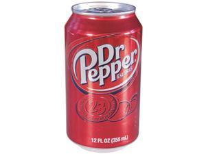 Safety Technology DS-DRPEPPER Dr Pepper Diversion Safe