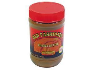 Safety Technology DS-PEANUT Peanut Butter Diversion Safe
