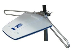 Digiwave ANT5005 Digital Outdoor Amplified HDTV Camping Antenna