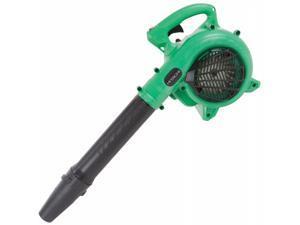 Hitachi Power Tools RB24EAP 23.9 CC Gas Blower