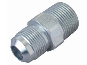 Plumb Shop Brasscraft PSSD-43 Water Heater Gas Fitting Adapter