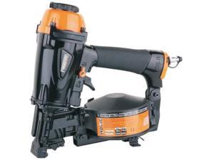 PCN45 15 Degree 1-3/4 in. Coil Roofing Nailer