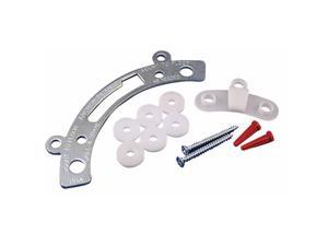 Waxman Consumer Products Group Anchor Flange Kit  7716550