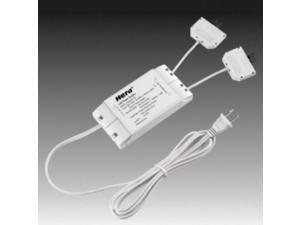 Hardware Distributors HLPSLED DIM 18 Watts Dimmable LED Power Supply