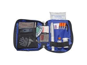 MEDICOOL DPCL Diapak Classic Diabetic Carry Case