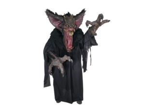 Costumes For All Occasions Ru73106 Creature Reacher Gruesome Bat