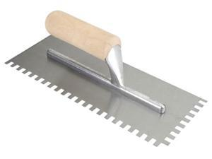 Qep Tile Tools 49714Q ProSeries Notched Trowel