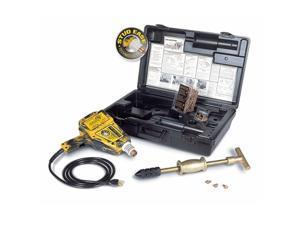 H & S Auto Shot HS5050 Stinger Stud Welder Kit