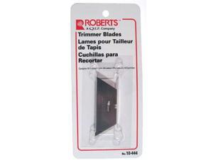 Qep Tile Tools Trimmer Replacement Blades  10-444