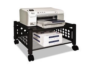 VertiFlex VF52009 Underdesk Machine Stand