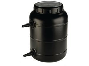Pond Boss - Pressure Filter Up To 900 Gal - FP900