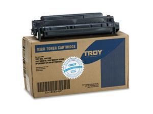 Troy 02-18583-001 (replaces HP OEM # C3903A) Toner Cartridge, 4,250 page yield&#59; Black
