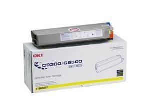 PANASONIC PANDQTU38R Panasonic Br Dp-8060 - 1-Sd Yld Black Toner
