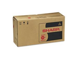 SHARP MX51NTBA Toner Cartridge Black