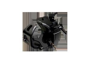 New Archery Products Corp 60893 Nap Apache Black Rh Rest