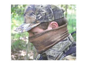 Great Day SF315AP Shortcut Facemask, Realtree All Purpose
