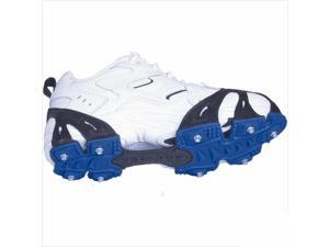 32 North Corporation XS SPORT XS Stabilicers Sport