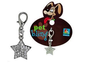 pet bling - Case of 96