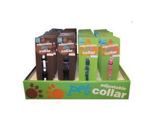 Collars - Case of 144