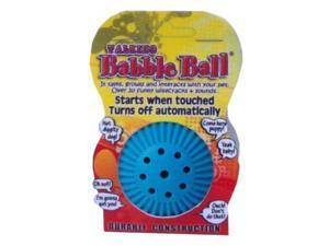 Bulk Buys Small Talking Babble Ball - Case of 24