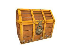 Teacher Created Resources 5048 Treasure Chest