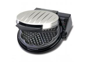 Edge Craft 8301000 Cc wafflepro-five of hearts