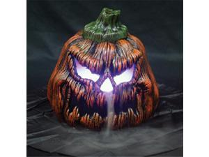 Seasons 35140 9.5 Sinister Pumpkin Fogger