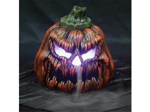 Seasons 35140 9.5 Sinister Pumpkin Fogger