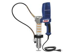 Lincoln Industrial Corp. LNAC2440 120 Volt Power Luber Grease Gun