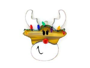 Switchables SWITCHSW014 Reindeer