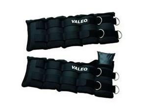 Valeo 20 Lbs Adjstable Weights