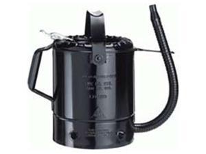 Plews PL75665 5 Quart Oil Measure Dispenser with Flex Gooseneck Spout