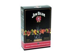 Bradley Smoker BTJB24 Jim Beam Bisquettes 24 Pack