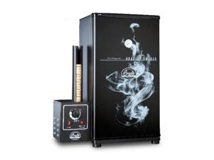 SMOKER, BRADLEY  ORIGANAL - BS611